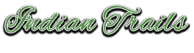 Indian Trails Country Club
